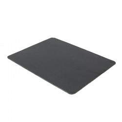 PLATEAU ARDOISE PIZARRA RECTANGLE 40X30