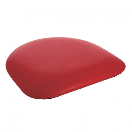 ASSISE SIMILI POUR CHAISE COLISEE