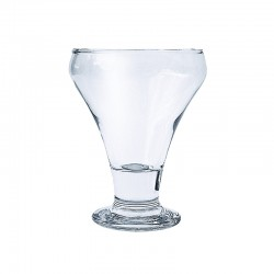 COUPE VERRE FROSTY 30,5CL