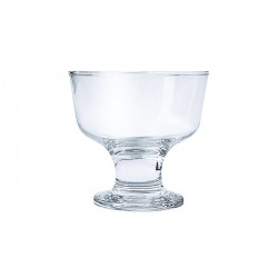 COUPE VERRE DESTINA 28,5CL