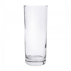 CHOPE VERRE LIBERTY 36CL