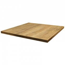 PLATEAU DE TABLE TAVOLA 70X70