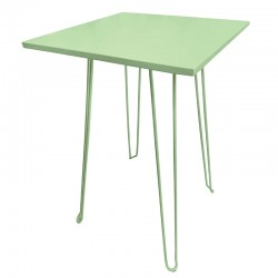 TABLE MANGE DEBOUT BISCAROSSE