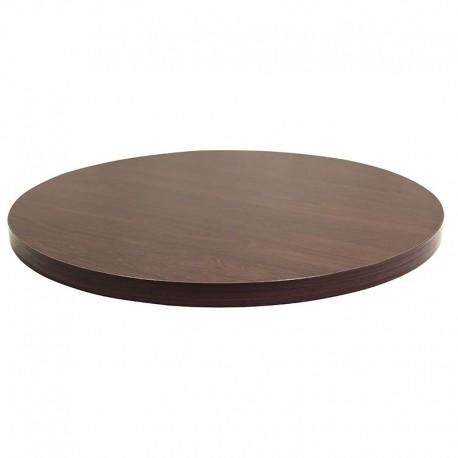 PLATEAU DE TABLE TAVOLA 110