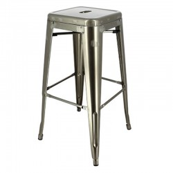 TABOURET DE BAR CHICAGO