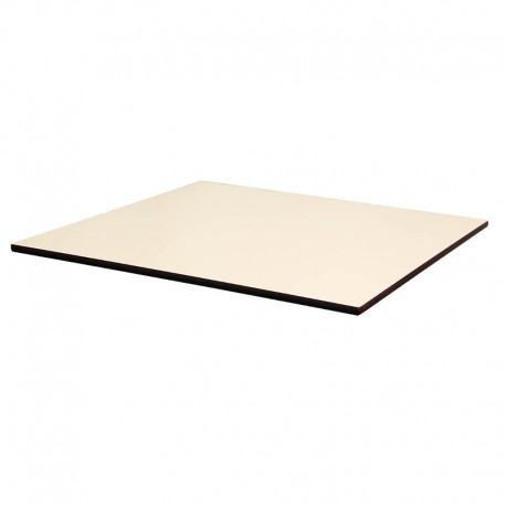 PLATEAU DE TABLE MESA 60X60