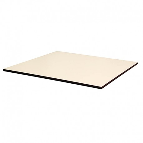 PLATEAU DE TABLE MESA 70X70