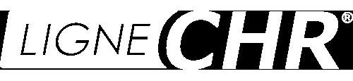Logo Ligne CHR-Blanc.png