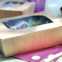 emballage snacking salade$