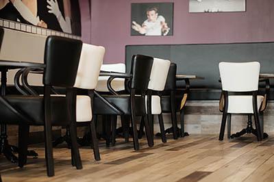 fauteuil restaurant equipement online