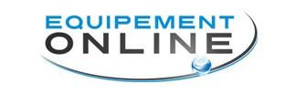 Equipement Online